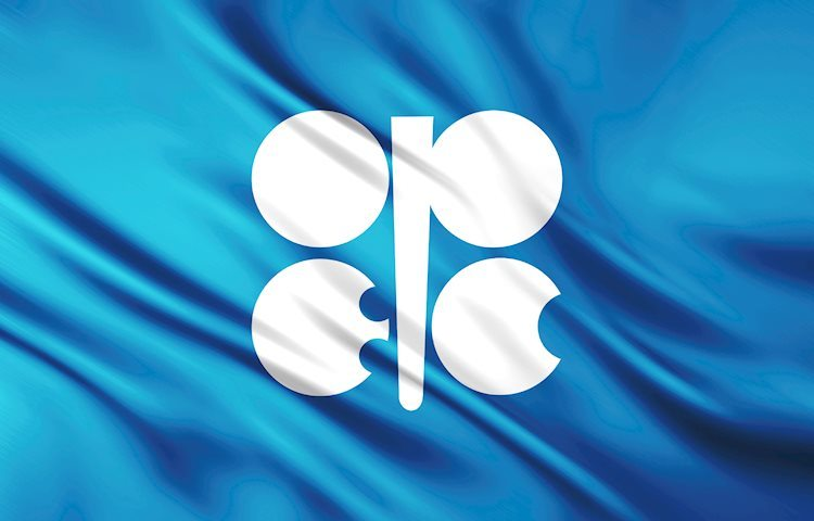 OPEC: Risks of a disappointment - Nomura