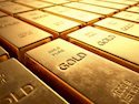 Gold headed back to $ 1215 amid softer US dollar, US retail sales in focus