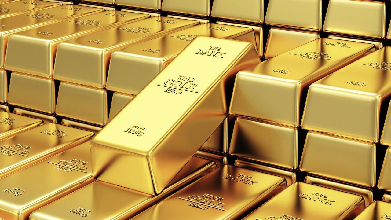 Image result for gold