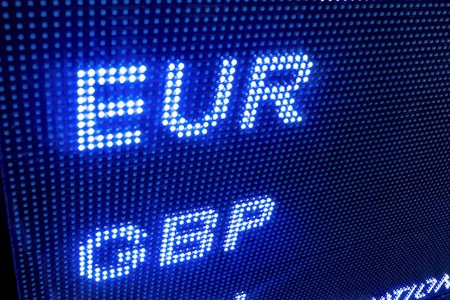 EUR/GBP: Two-way business below 0 88 handle, eyes on at 0 8620/18