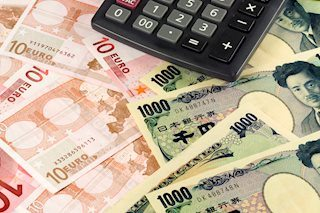 USD/JPY Review: the pair remains bid despite BOJ rate hike talk