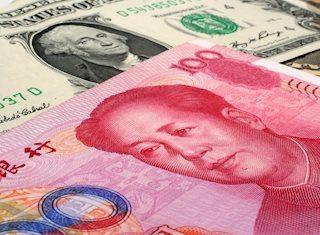 Trump und der freie Fall des Yuan! Videoausblick