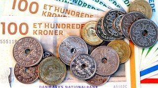 توقعات الفوركس الأسبوعية 14-18 يناير/كانون الثاني/كانون الثاني - بعد هبوط الدولار الأمريكي بفعل الاحتياطي الفيدرالي، والتصويت على اتفاقية بريكسيت تحت المجهر