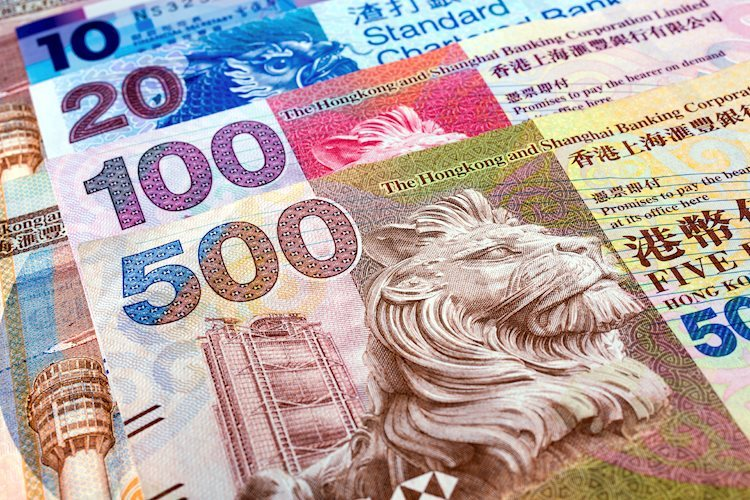 Eur usd live rate forecast news and analysis