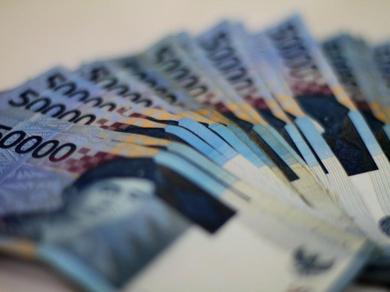 Indonesia's CPI rises 3 49% y/y in August, misses estimates