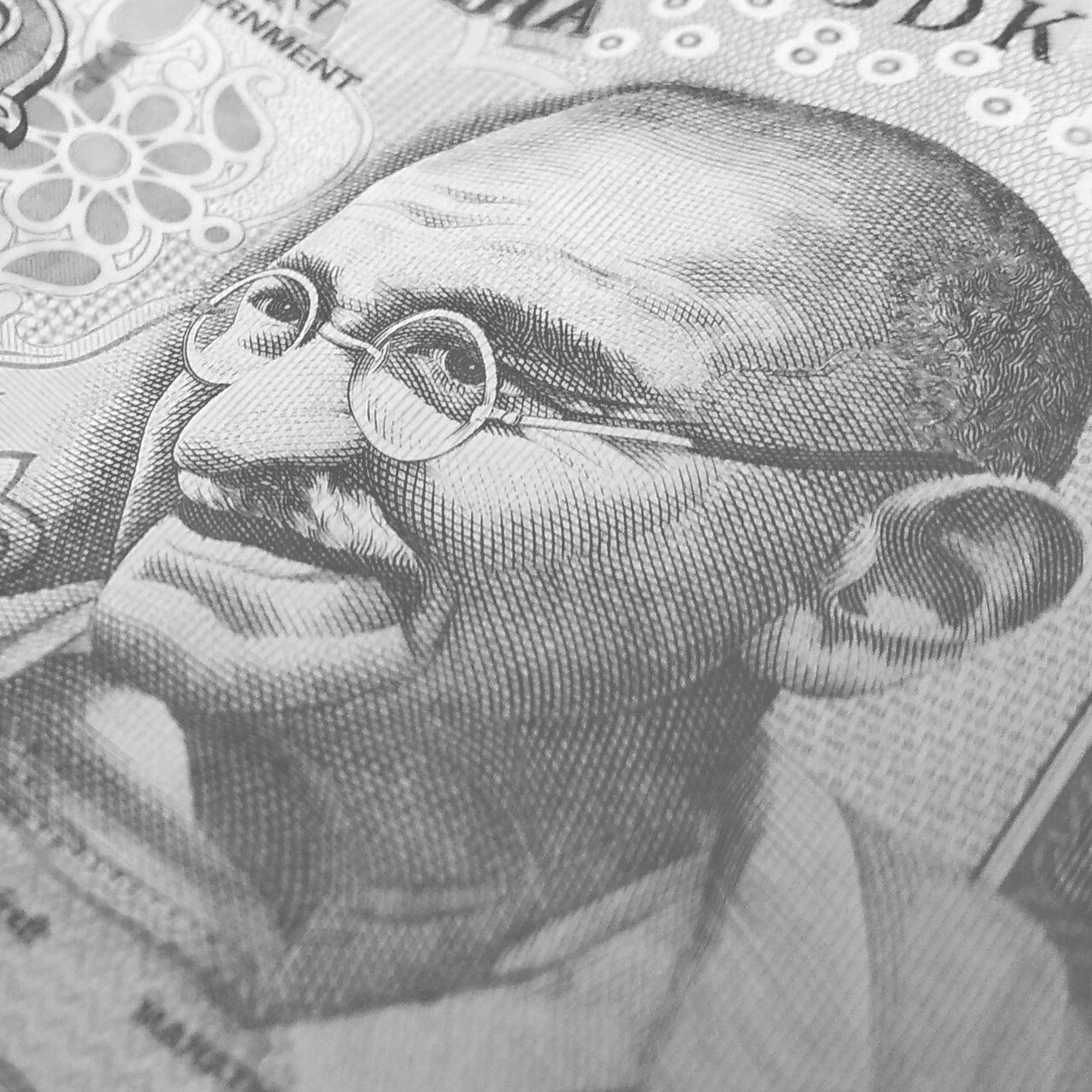 USD/INR: Indian Rupee to remain vulnerable – MUFG