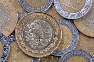 USD/MXN: Peso mexicano sigue poniendo a prueba 19.00