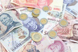 USD/MXN: Barrera de 20.00 sigue ofreciendo resistencia