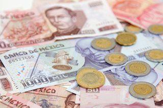 USD/MXN espera a Banxico cerca de 20.50