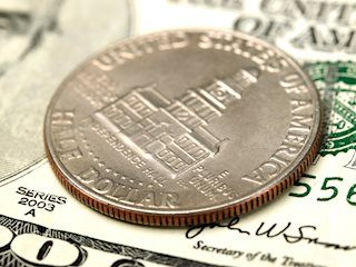 Live Commodity Analysis with The Gold & Silver Club