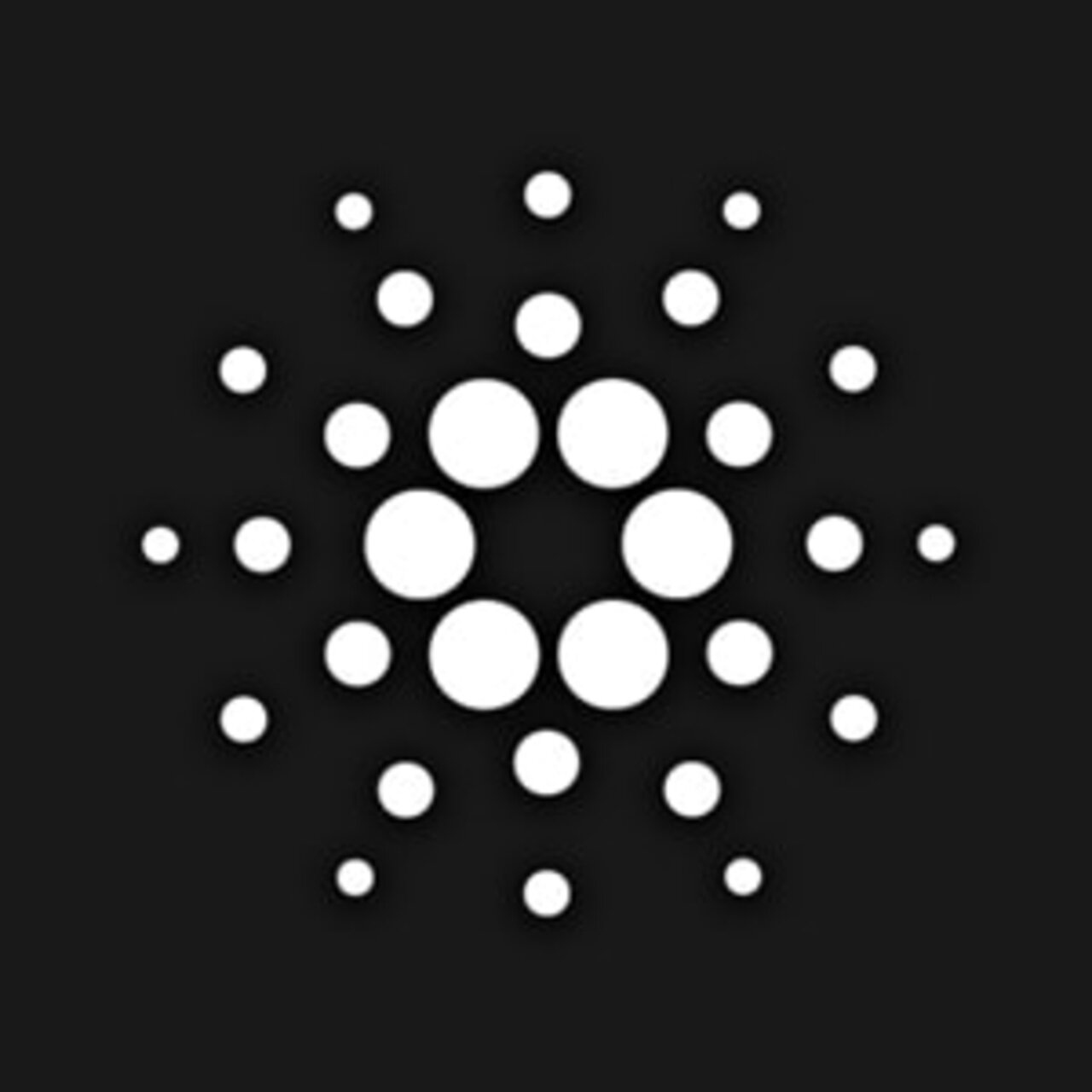 Weiss Ratings: Cardano is one of the best projects in the space