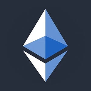 """Ethereum price analysis: Slight recovery enters bear trap, ETH co-founder, Lubin reckons """"Trader Types"""" behind price swings"""