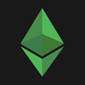 Ethereum Classic price analysis: ETC/USD locked within Andrew's pitchfork