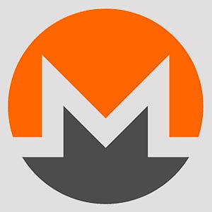 Monero Technical Analysis: XMR/USD shoots for the starts in huge come back rally, in a mission for $100 reclaims