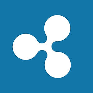 Ripple price analysis: XRP/USD settles below $0.90 as positive momentum fades away