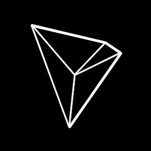 "Tron(TRX) fast becoming a leader in the ""Dapp platform"" space"