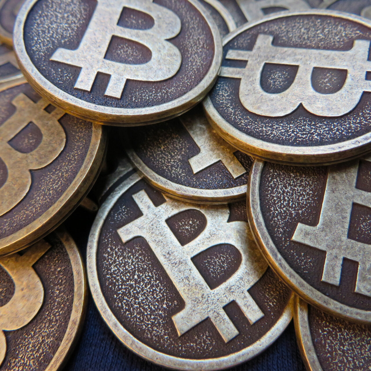 Bitcoin price prediction: BTC/USD bulls trying to re-enter the