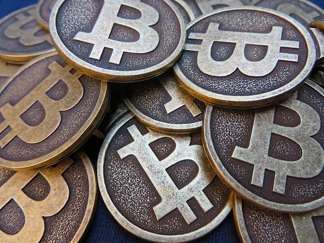 Bitcoin price analysis: Retreats below $6,400; market wipes off $6 billion