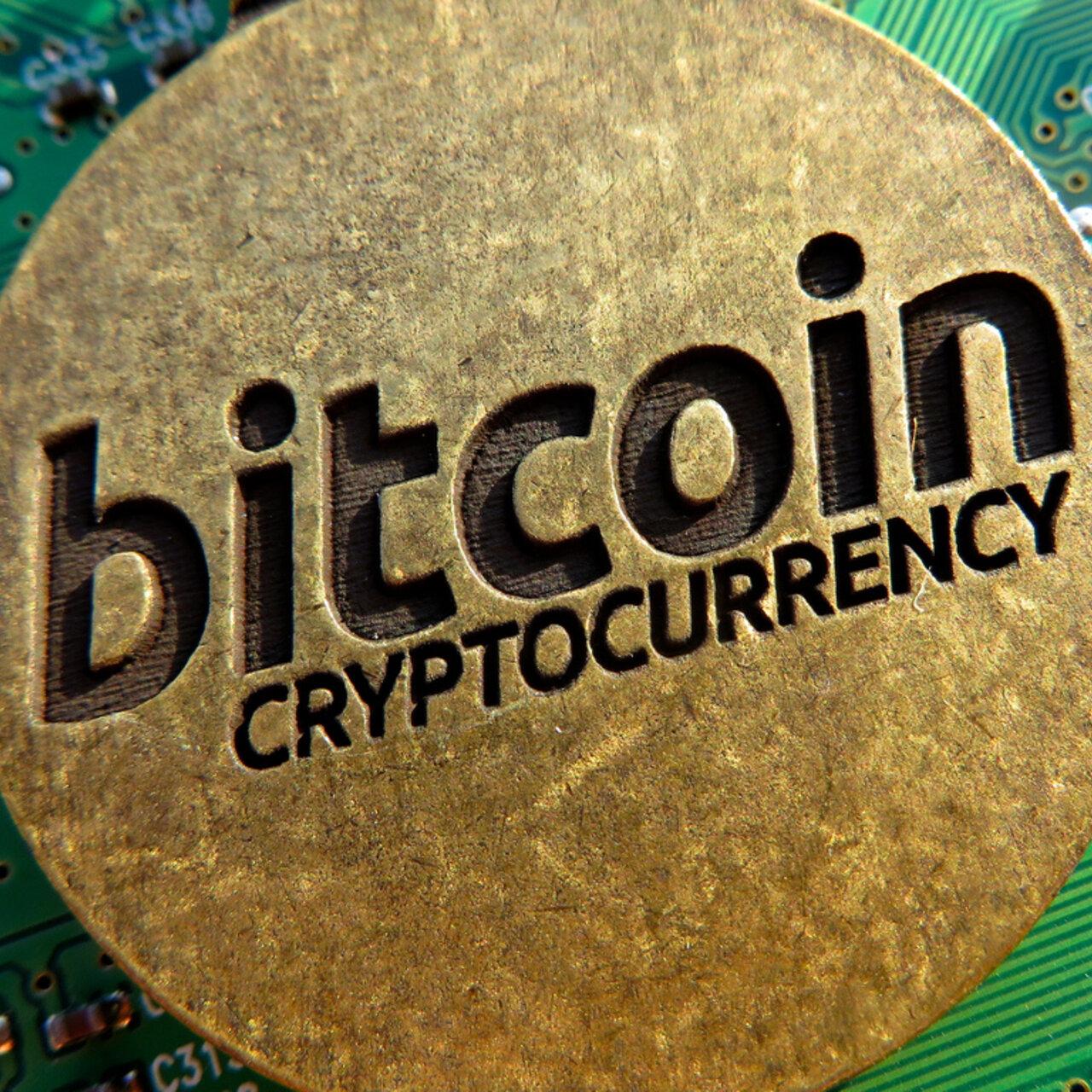 Top 3 Price Prediction Bitcoin, Ripple, Ethereum: Altcoins
