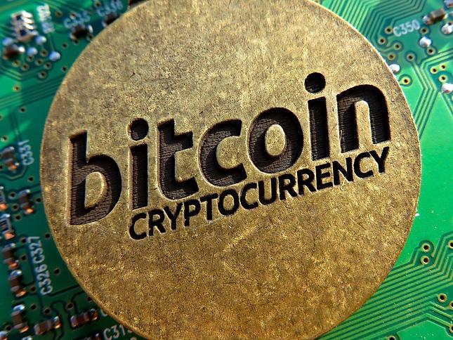 Bitcoin trending higher, key resistance levels broken