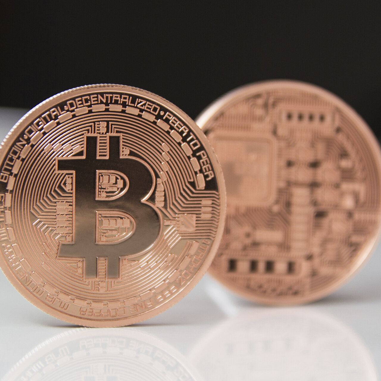 Bitcoin price prediction: Daily confluence detector shows four