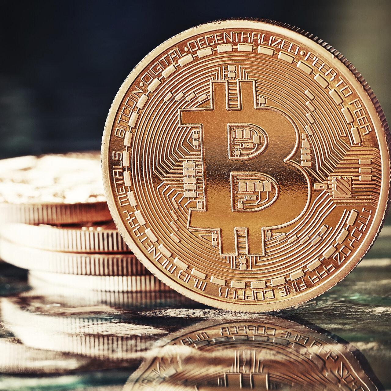 Bitcoin (BTC) price analysis: BitMEX long liquidation may be