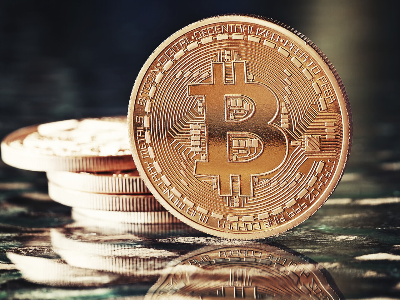 Bitcoin (BTC) price analysis: BitMEX long liquidation may be behind