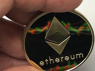 Ethereum market update: exploring the stratosphere with $150.00 as the next aim