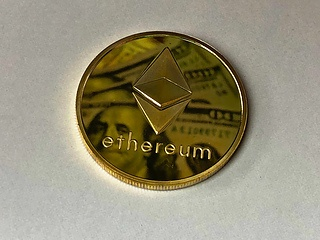 Ethereum price prediction: ETH/USD recovery capped by 23.6% Fibo