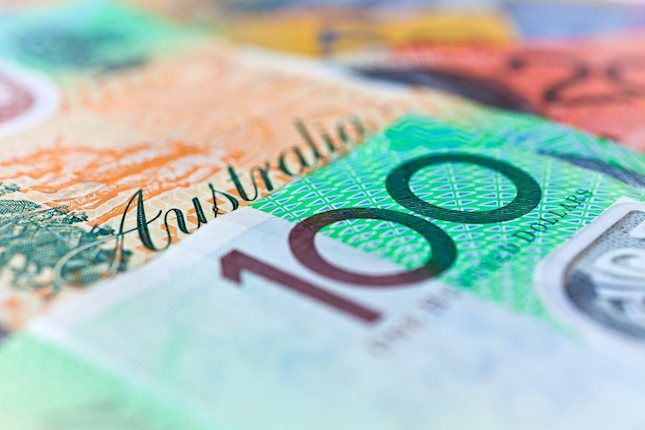 AUD/USD Technical Analysis: Aussie trying to regain 0.74 on USD weakness