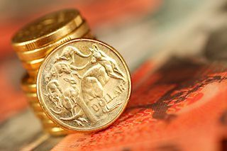AUD/USD holds below 0.74, put bias strongest in 4 months