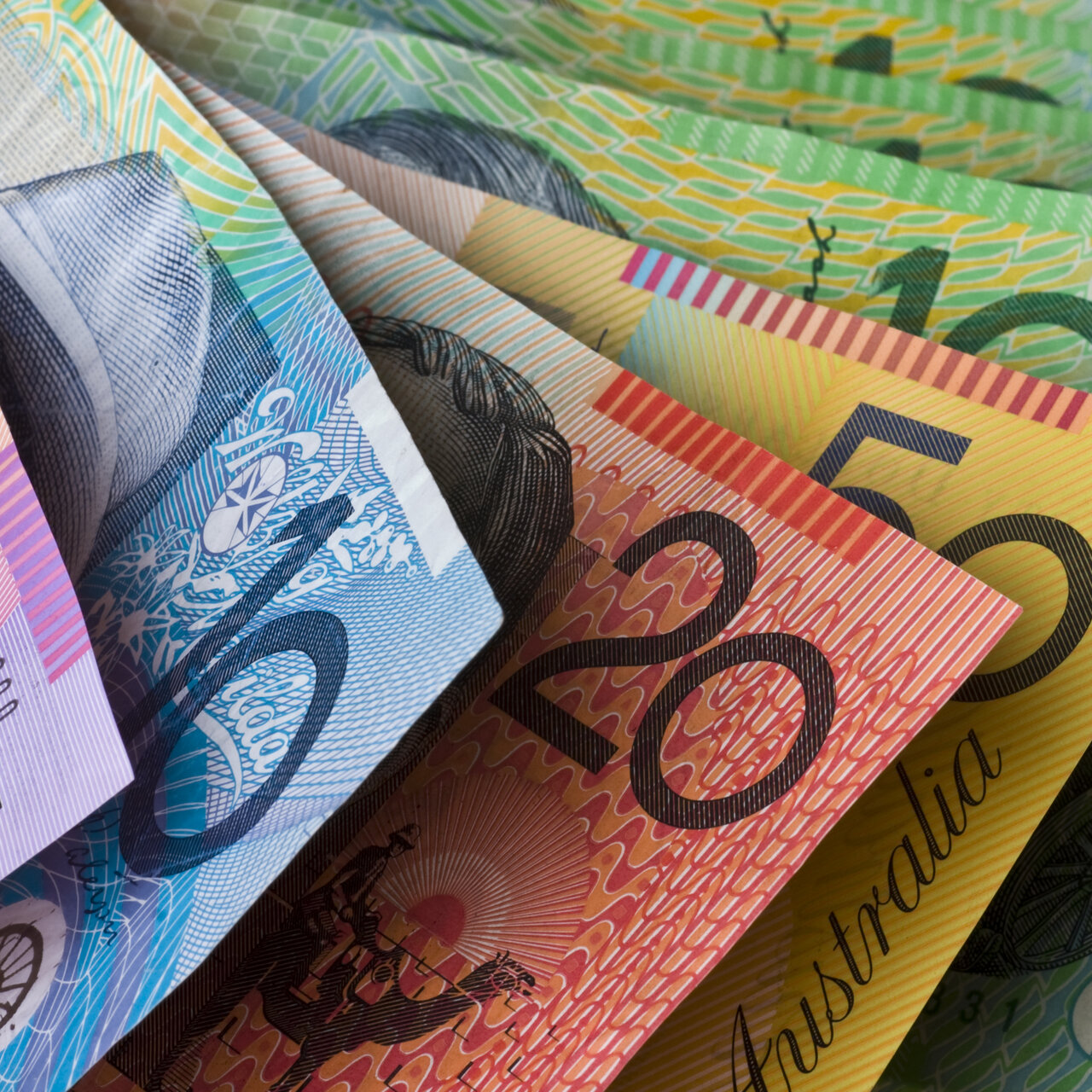 AUD/USD Forecast: Collateral damage from the US-China trade war