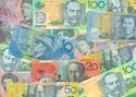 US Session Open: Post ECB wrap up, strategy for Australian dollar