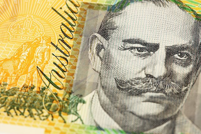 AUD/USD holding near highs ahead of Aussie employment figures