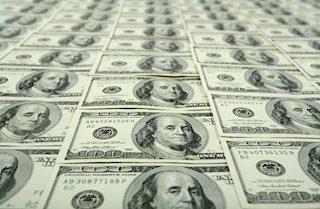 Prospek Forex Mingguan 23 - 27 April 2018 - Dapatkah Dolar Berlanjut Lebih Tinggi?