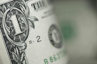 Is the Dollar Baaack?