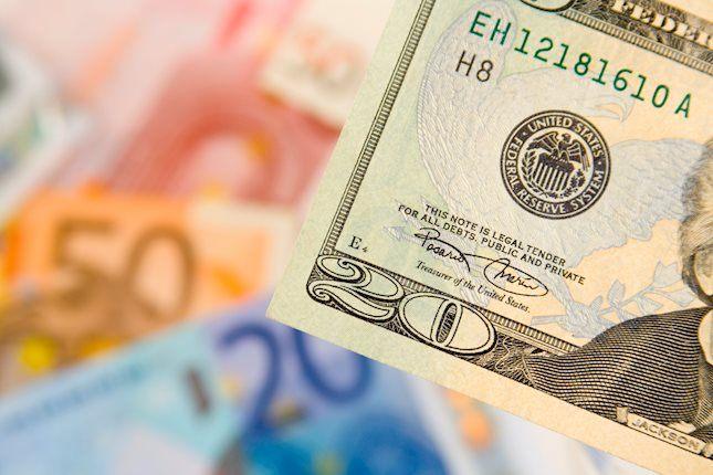 EUR/USD : La paire va-t-elle repartir à la baisse après sa chute de vendredi ?
