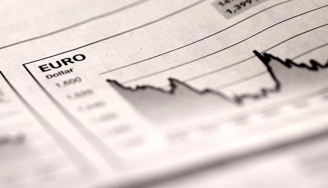 EUR/USD : La paire reste orientée à la hausse et pourrait aller tester les 1.1400 en intraday