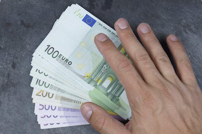 EUR/USD: Ganancias del USD con un ataque de aversión al riesgo