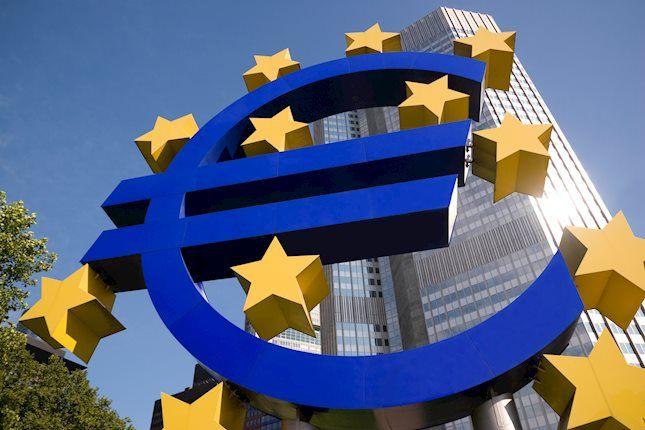 Previsión EUR/USD: Disfrutando de la recuperación del canal alcista a la espera de Mario Draghi