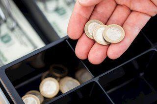 EUR/USD консолидируется вблизи 1.1300