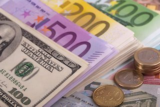 EUR/USD: Weakest daily close since June 2017, focus on US durable goods