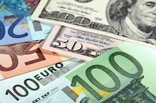 EUR/USD Tetap Di Bawah Tekanan Di Bawah 1,1300
