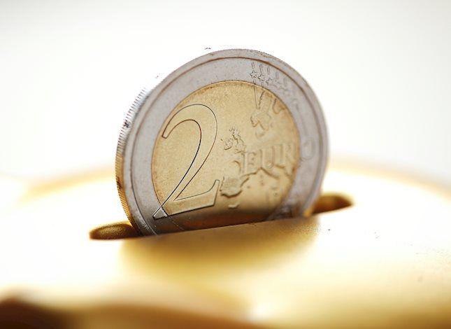EUR/USD: Con pocos cambios en un lunes aburrido