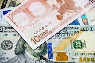 EUR/USD Erholung zum Test der 1,1750, Politik im Fokus