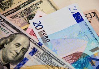 EUR/USD Absturz zum 3-Monatstief… 1,20 zurück auf dem Radar?