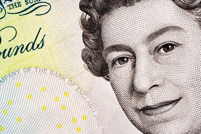 GBP/USD: Sterling stabilizes near 1.2800 as UK unemployment drops to 4%
