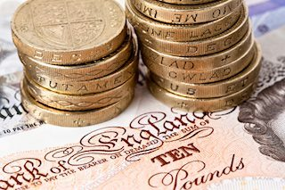 GBP/USD: Sterling slips towards 1.3300 on USD strength