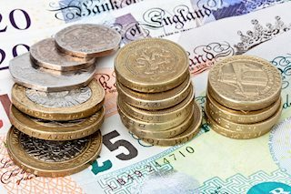 GBP/USD dips below 1.3000 after US retail sales, despite strong UK ones