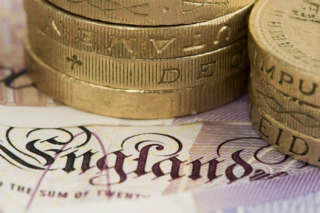 GBP/USD nears 1.3100 after UK inflation miss, Brexit summit in focus
